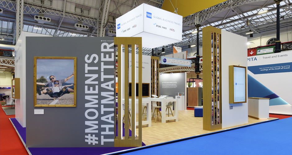 Small Exhibition Stand Questions : Exhibition contractors exhibition stand design exhibition stands