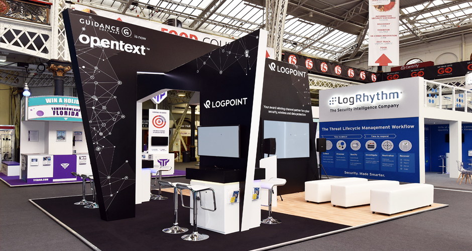 Exhibition Stand In Uk : Exhibition contractors exhibition stand design exhibition stands