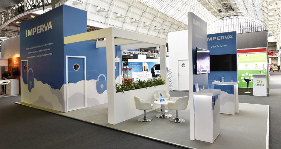 D Exhibition Stand Designer Jobs In Dubai : Exhibition contractors exhibition stand design exhibition stands