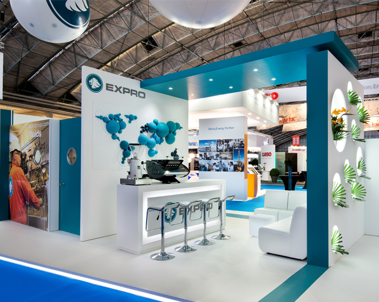 Exhibition Stand Fitter Jobs London : Mems international exhibition contractors