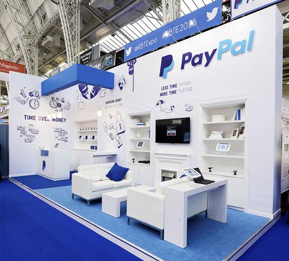Modern Exhibition Stand Uk : Exhibition stand portfolio stands london