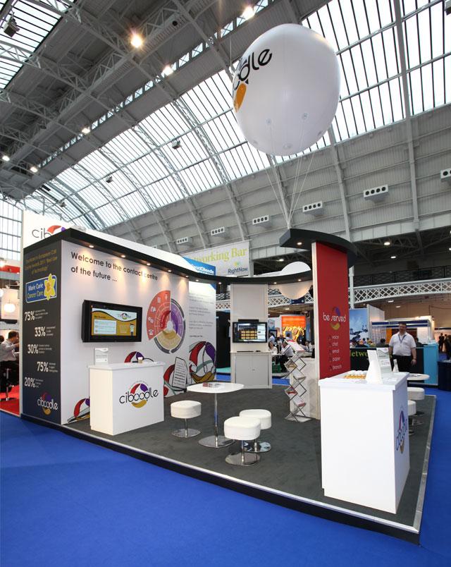 Exhibition Stand Design Tender : Custom stand design up to sqm portfolio exhibition stand uk
