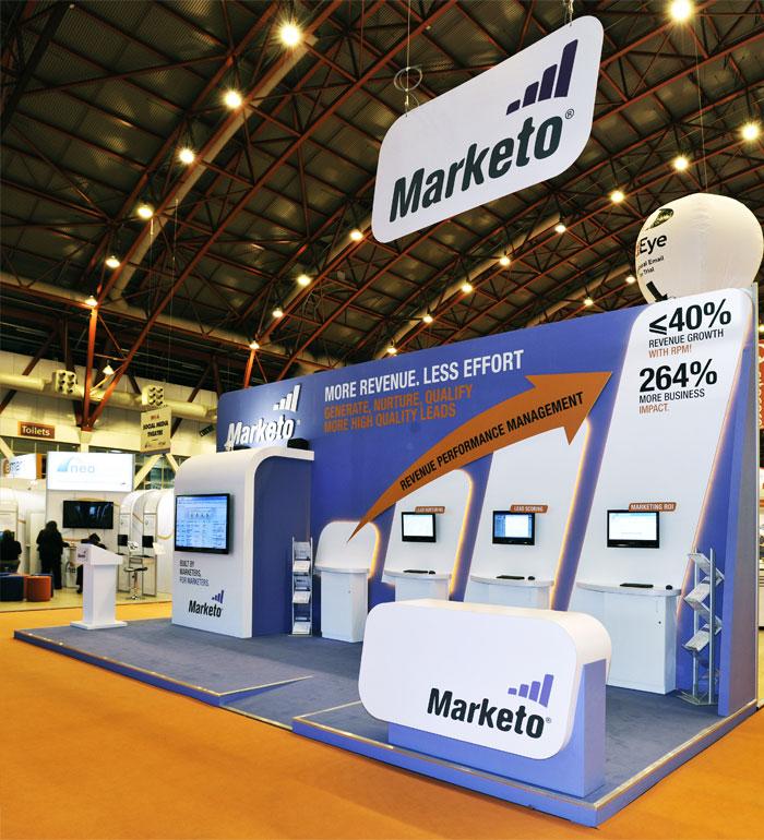 Custom Exhibition Stand Up : Custom stand design up to sqm portfolio exhibition
