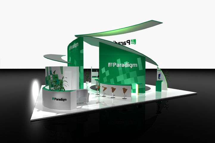 Exhibition Stand Tenders : Custom stand design over sq m exhibition