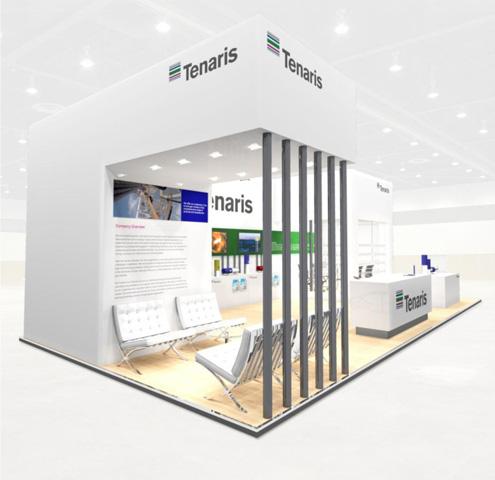 Exhibition Stand Design Tender : Custom stand design sqm portfolio exhibition stands