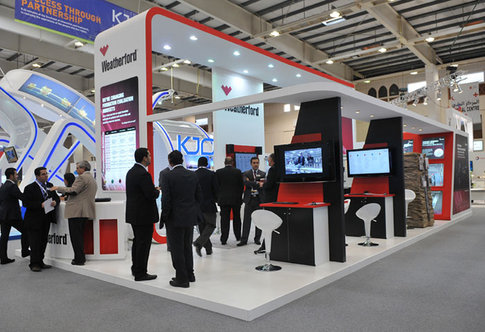 Custom Stand Design Custom Built Exhibition Stands Exhibition