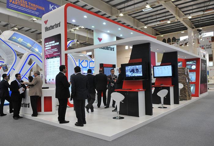 Custom Stand Design Custom Built Exhibition Stands Exhibition