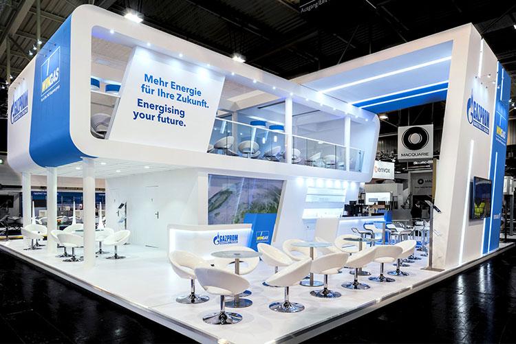 Modular Exhibition Stand Job : Exhibition contractors exhibition stand design exhibition stands