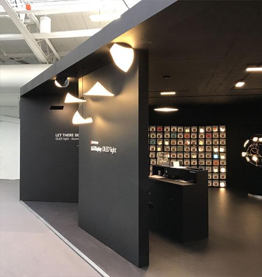 Custom Exhibition Stand Uk : Mems international exhibition contractors
