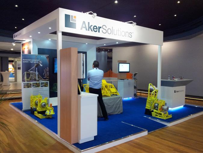 Exhibition Stand Builders Surrey : Custom stands build exhibition