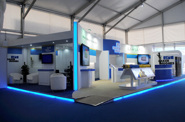 Exhibition Stand Builders Surrey : Custom stands build exhibition