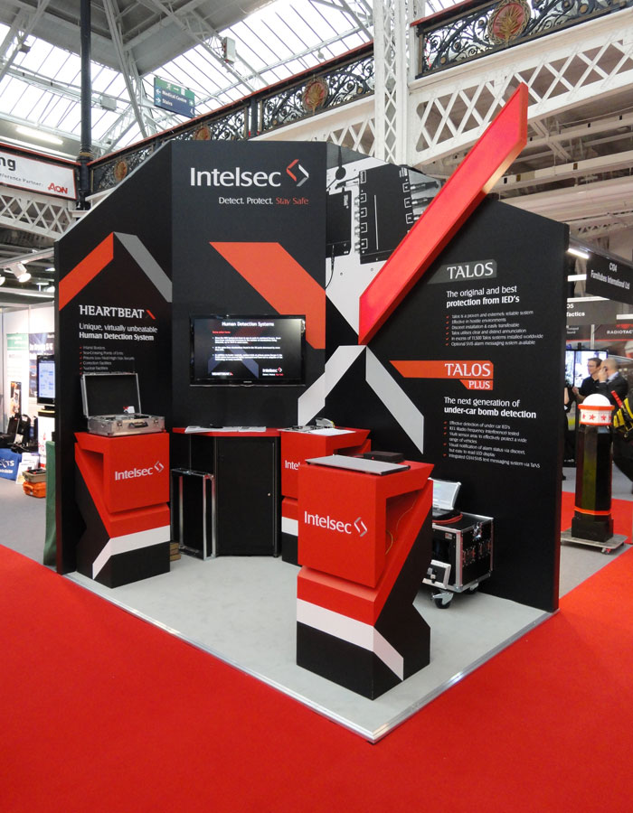 Expo Exhibition Stands Up : Exhibition stands exhibition stand design builders uk