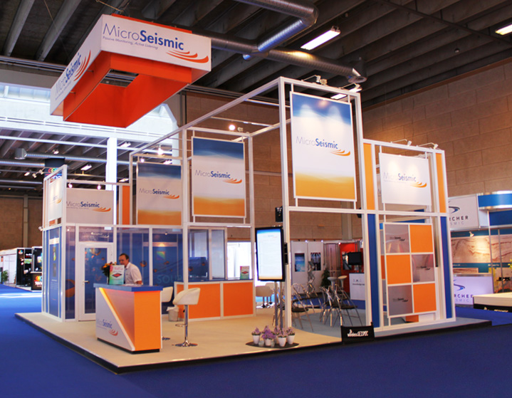 Exhibition Stand Designers Uk : Exhibition stand designers system stands