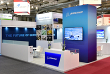 Exhibition Stand Requirements : Spectacular exhibitions events agency spectacular exhibitions
