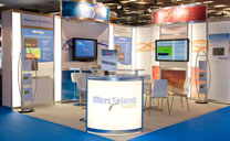 System Exhibits Portfolio - SMT Kingdom - AAPG 2011